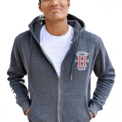 buso-gap-hombre-original-capota-buzo-hurlintong-chaqueta-gris