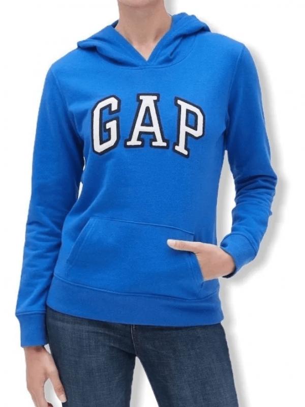 chaqueta-buso-gap-mujer-original-capota-hoodie-buzo-algodon-D_NQ_NP_755096-MCO43572356187_092020-F