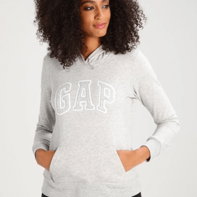 chaqueta-buso-gap-mujer-original-capota-hoodie-buzo-algodon-D_NQ_NP_846101-MCO43116326224_082020-F